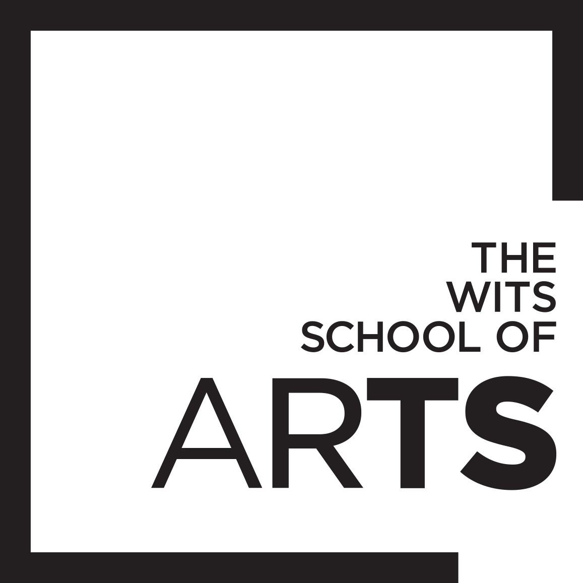 The Wits School of Arts