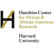 Hutchins Center for African & African American Research/Harvard University