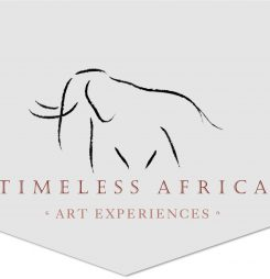 Travel Information – Timeless Africa Safaris