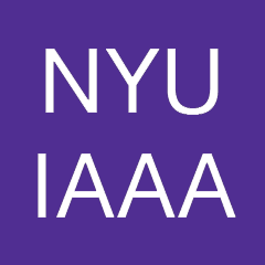 NYU Institute of African American Affairs