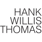 Hank Willis Thomas Studio