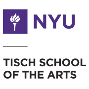 NYU Tisch School of the Arts