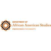 Princeton University Department of African American Studies