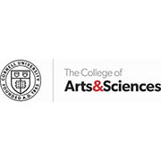 Cornell University Department of History of Art and Visual Studies
