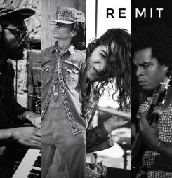 Performances &#8211; <em>remit</em>